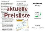 Download der Weinpreisliste